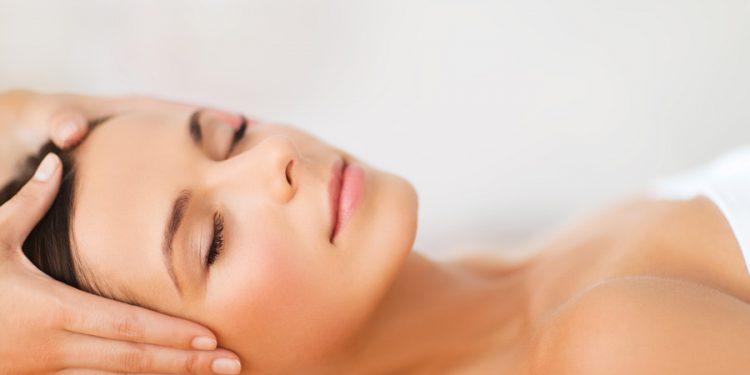 tratamentos de rejuvenescimento facial