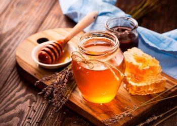 Chás para a gripe