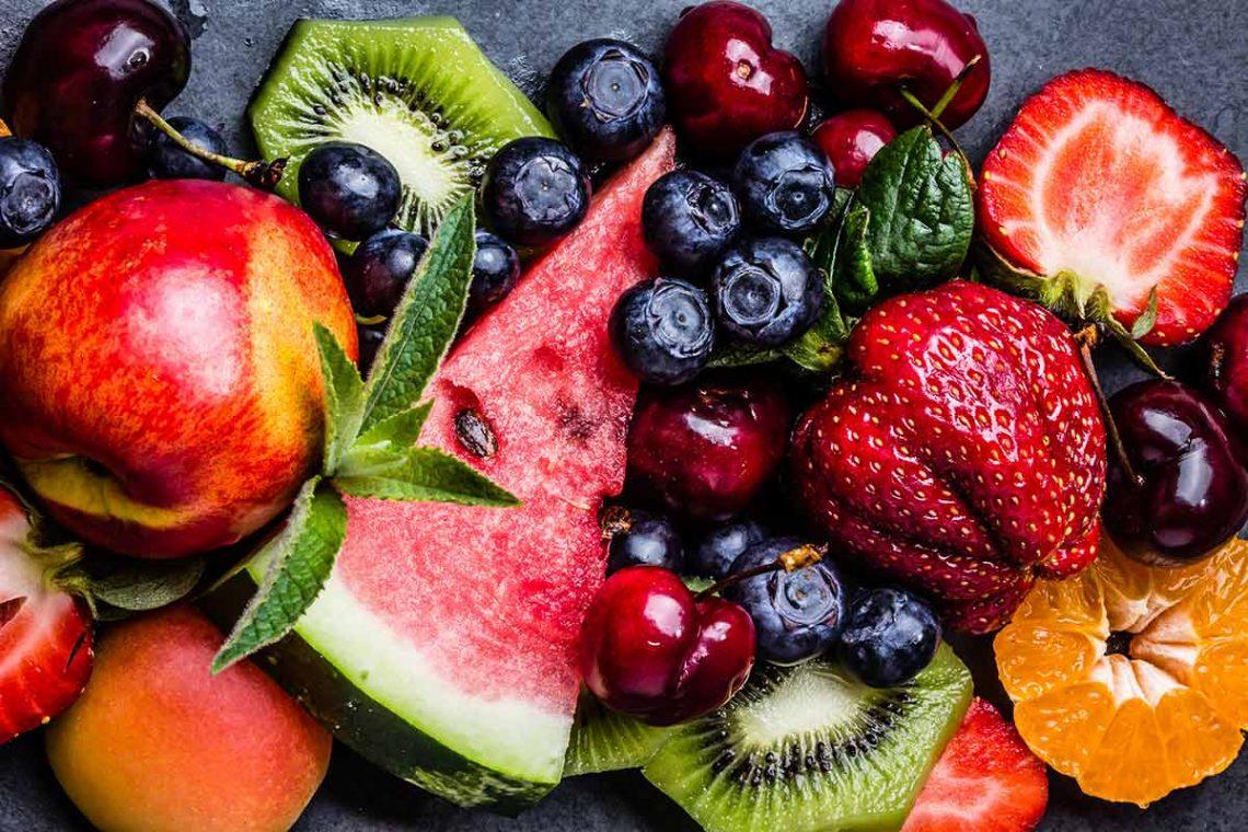melhores-frutas-verao