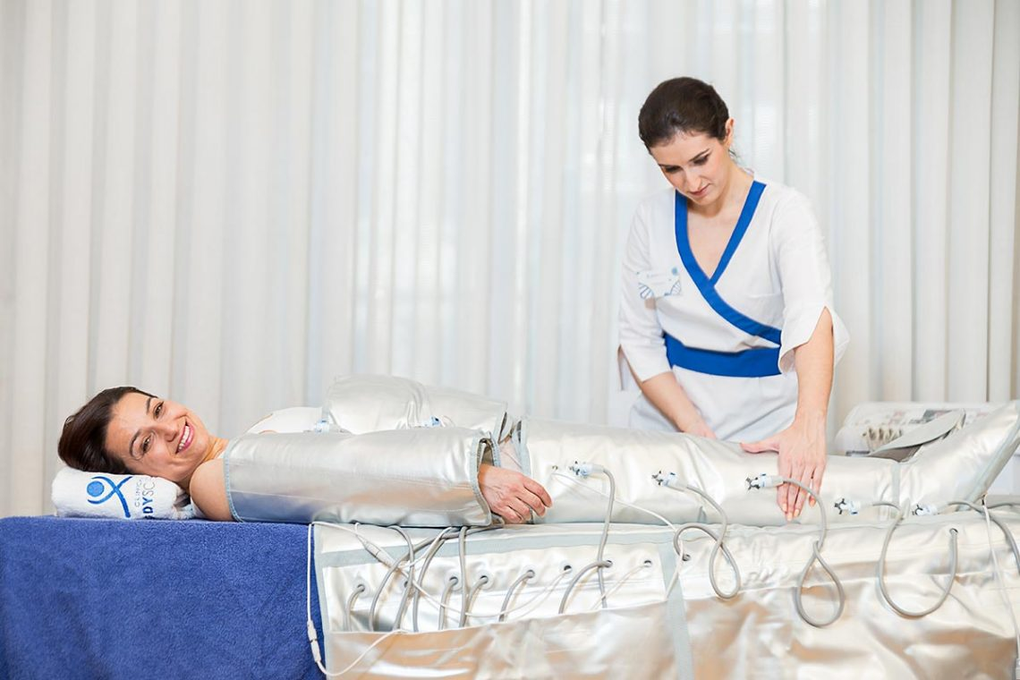 tratamentos-pos-parto