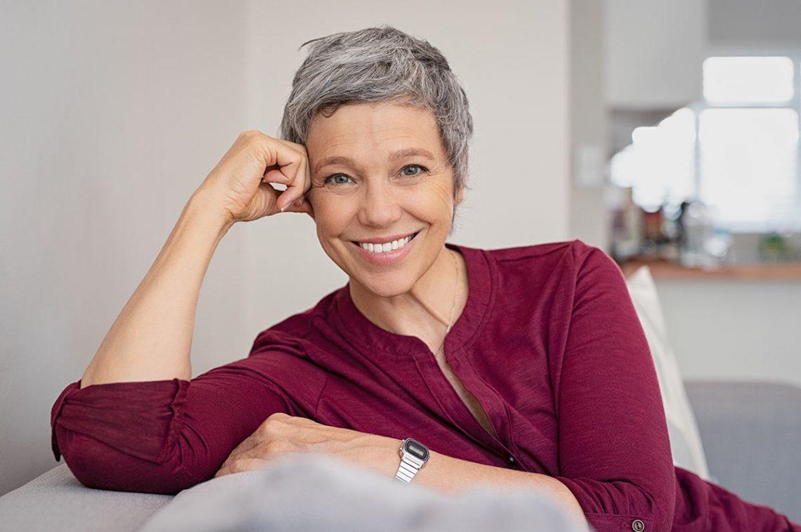 tratamentos-anti-envelhecimento