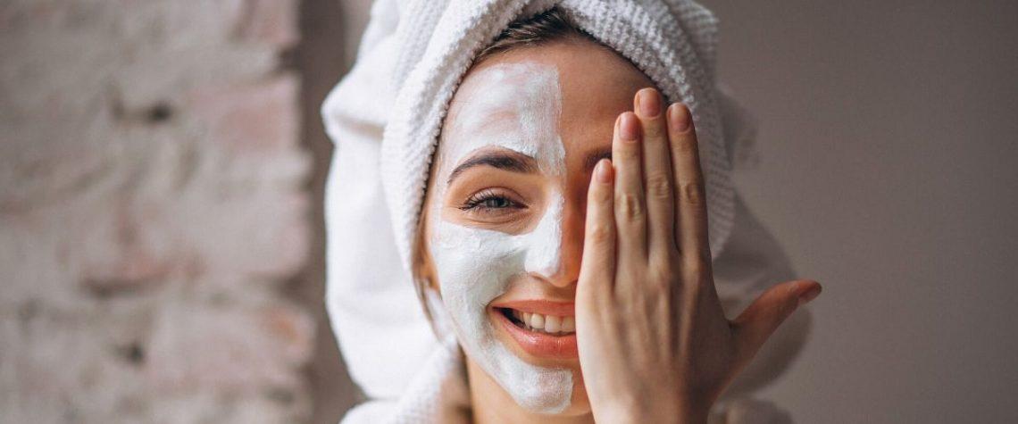 acne-tratamentos