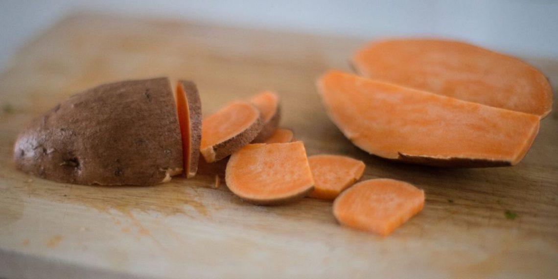 sobremesa-batata-doce