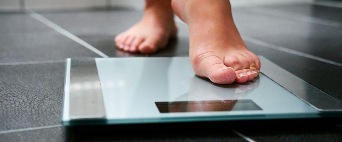 problemas-obesidade