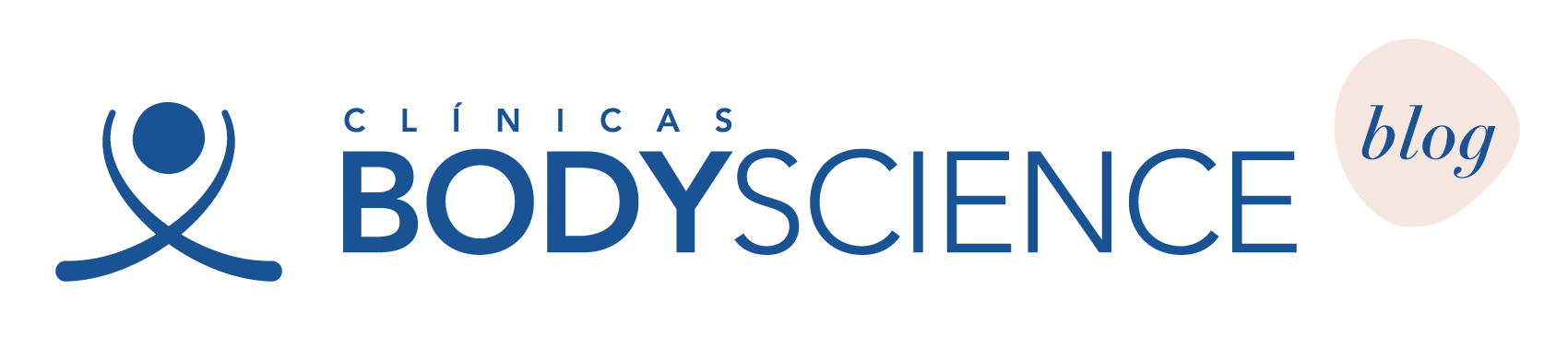clinicas-bodyscience-logo